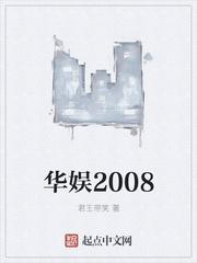 华娱2008