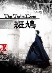 The Turtle Dove~斑鸠~