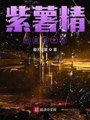 紫薯精的美漫之旅(美漫大妖王)